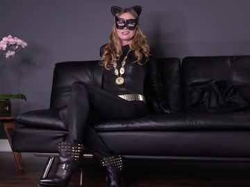 Cash Mistress Live Chat