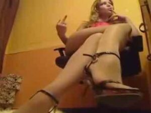 Findom Humiliation Video Cam Chat
